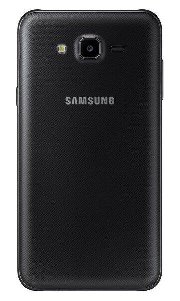 Samsung Galaxy J7 Nxt Resimleri