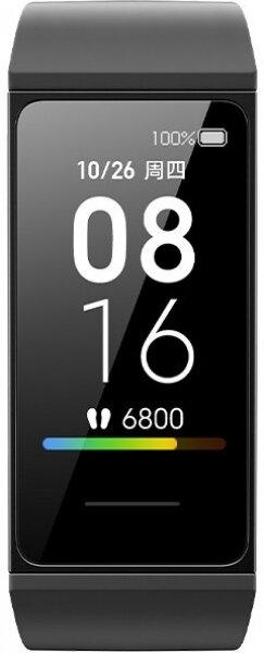 Xiaomi Mi Band 4C Resimleri