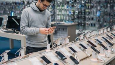 Cep Telefonu Satın Alırken Nelere Dikkat Etmelisiniz?